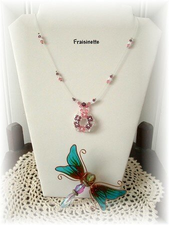 Collier_Couronne
