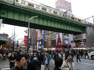 Canalblog_Tokyo03_04_Avril_2010_Dimanche_023