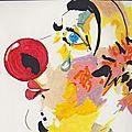 clown (5)