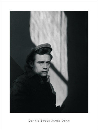 21624_James_Dean_Indiana_1955_Posters