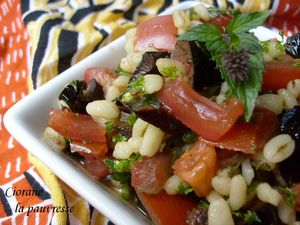 taboule_de_ble_tomate_olive