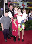 kuzco_premiere_hollywood_christopher_macdonald_3