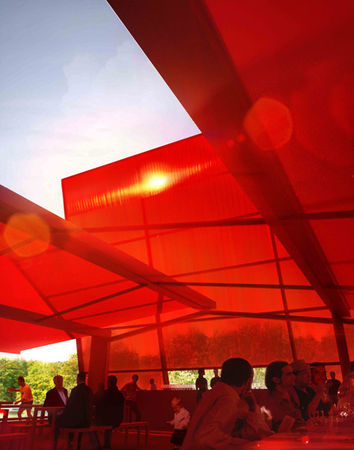 Jean_Nouvel_Serpentine_Gallery_Pavilion_Londres_2