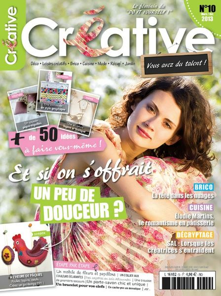 creative-10_couverture-du-magazine