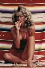 farrah_fawcett_by_bruce_mcboom-red_swimsuit-03-1