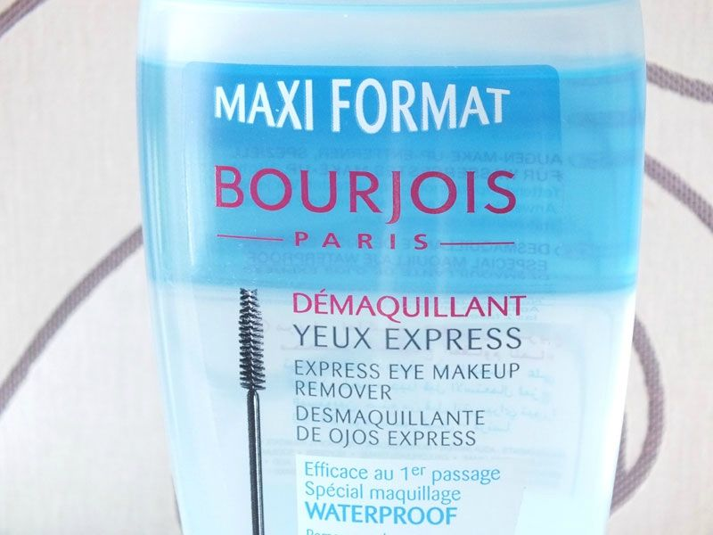 demaquillant-bi-phase-bourjois-maquillage-waterproof-test-efficacite-yeux-cils-teint (2)