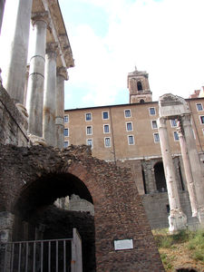 Forum_Romanum_27