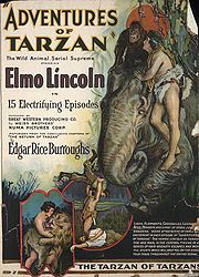180px_Adventures_of_Tarzan___Elmo_Lincoln