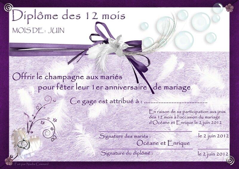 Jeux mariage 12 mois jeux pour mariage jouer jeux banat for Jeux de mariage en ligne