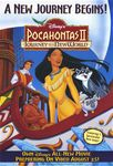 Pocahontas_II_Journey_to_a_New_World__1998_