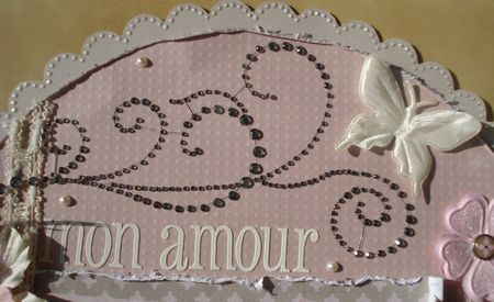 Page_mon_amour_5