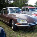 Citroen D20 de 1972 01