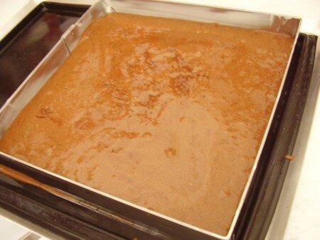 G_teau_au_chocolat__fourr__au_chocolat__glac__au_chocolat_009