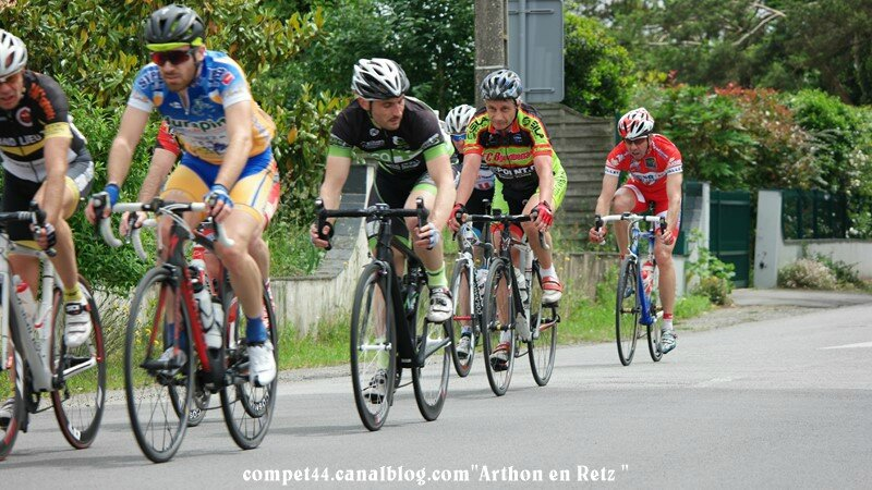 Pass cycliste Arthon (53) (Copier)