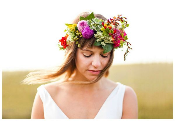 Flower_Crown_Wedding_Caught_the_Light_Before_the_Big_Day_Wedding_Blog_UK