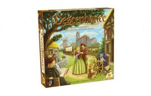 gigamic-descendance-box-bd
