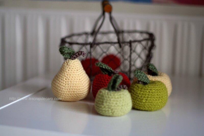 Caro_5 fruits et légumes3