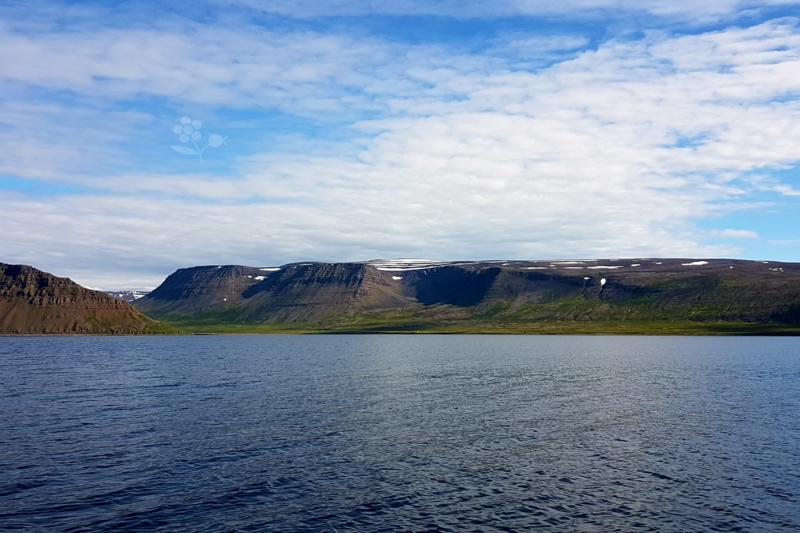 Islande, ciel & montagne_3