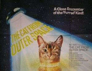 cat_from_outer_space_ver2