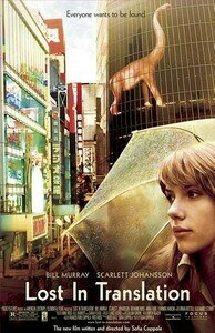 Lost_in_Translation_movie