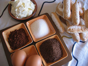 tiramisu_ingredients