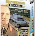 Field commander : rommel (dvg)