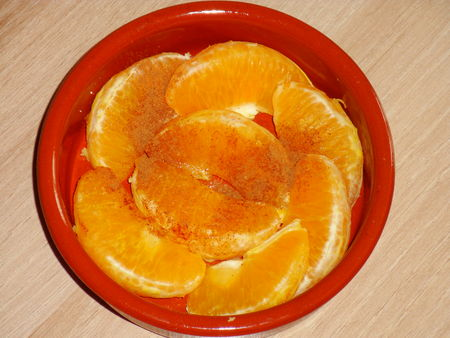 Salade_orange_cannelle