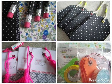 Concours-Rosalie-and-co_2bis