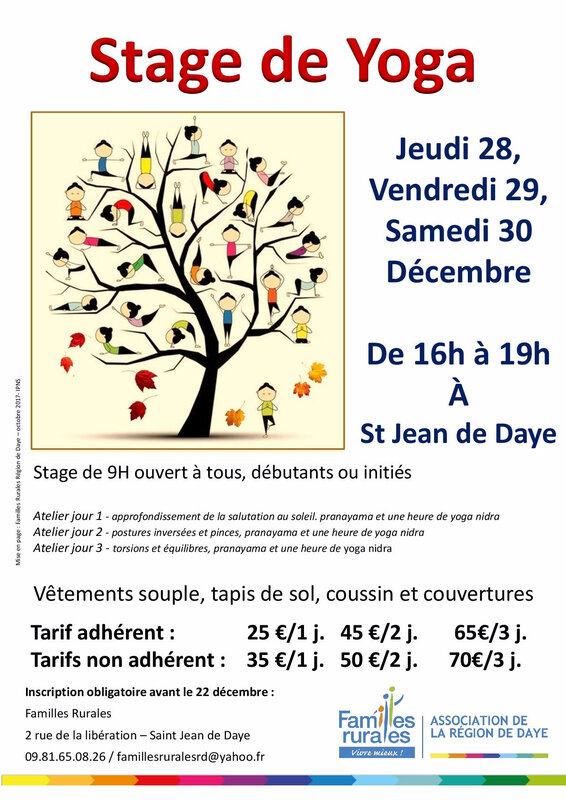 stage Yoga affiche-page-001 (2)