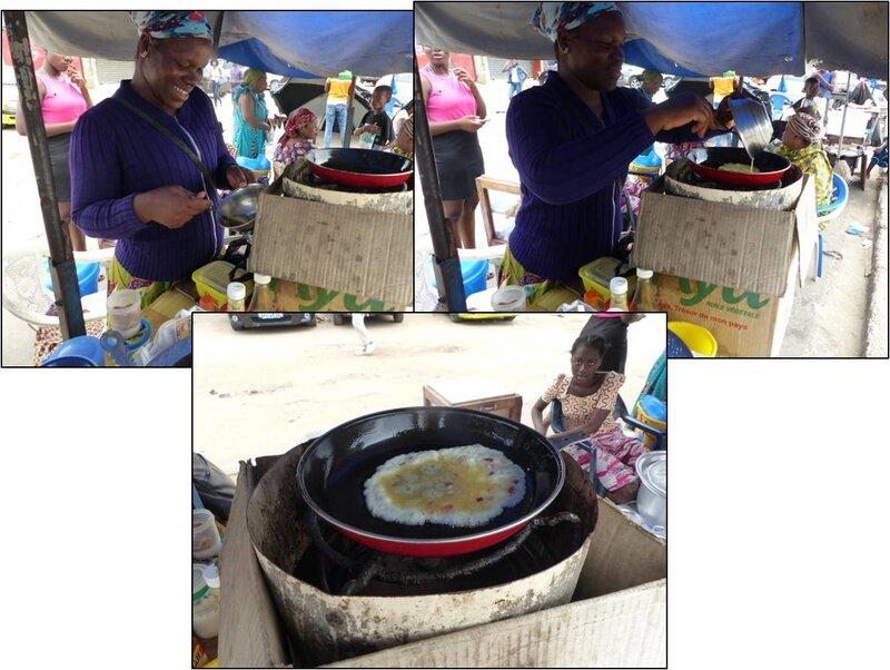 pain_omelette