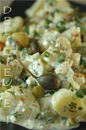 Salade_pommes_de_terre__feta__c_pres__cornichons_3