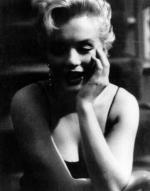 1956-03-03-BeverlyGlenBoulevard-press_party-053-2