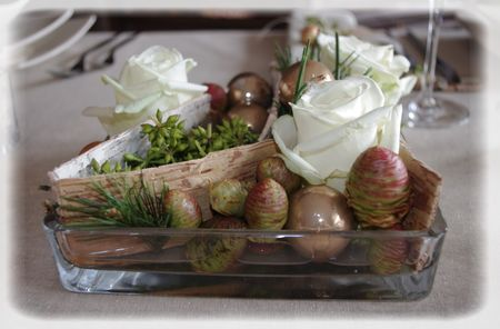 table_noel_beige_050_modifi__1