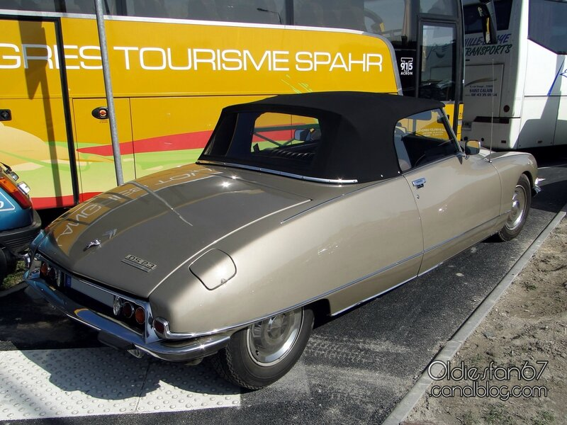 citroen-ds-cabriolet-1968-1971-02