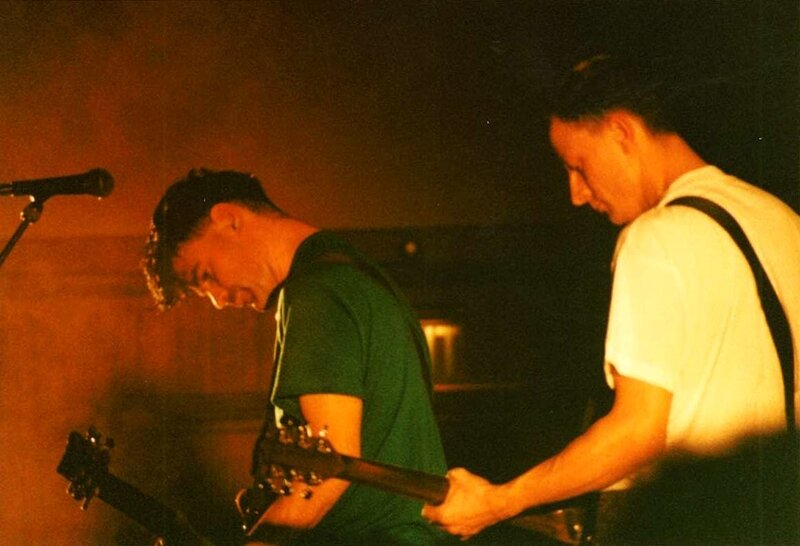 1989_10_The_Wedding_Present_Portsmouth_Guildhall_07