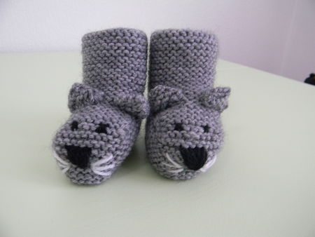 chaussons_chats