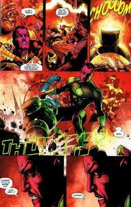 green lantern 1c