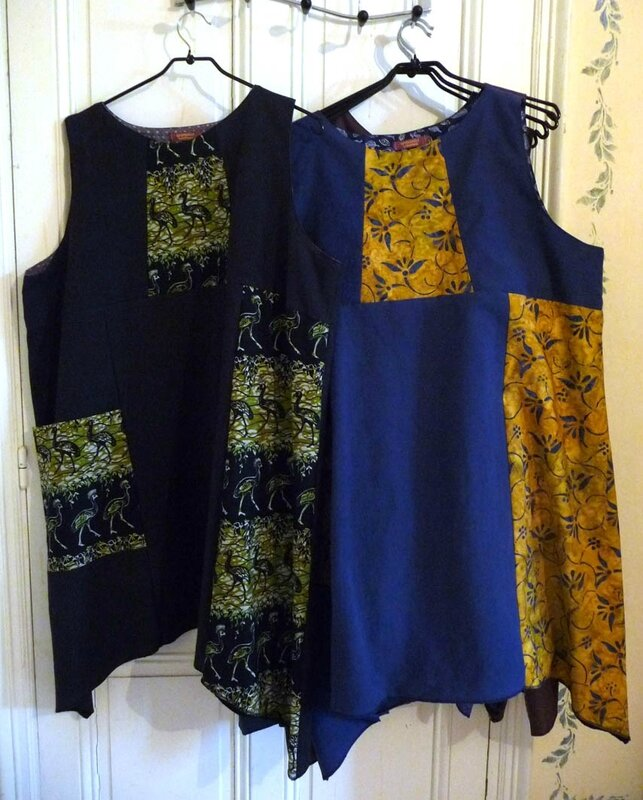 chasubles3