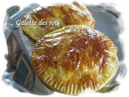 galette_2
