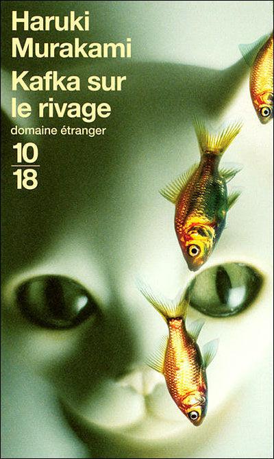 kafka_sur_le_rivage