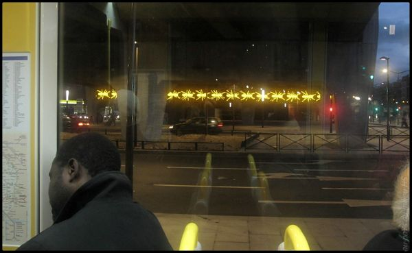 Paris T3b 02