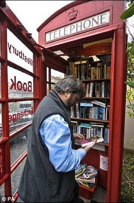 phone_box_library_005