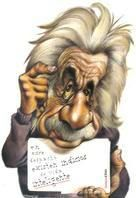 einstein2_caricature