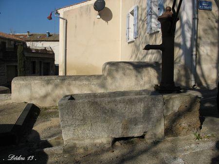 Photo_039_en_bas_de_la_mont_e_de_la_calade