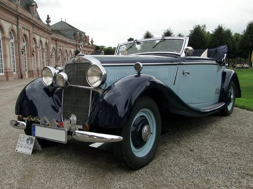 mercedes-w143-cabriolet-a-1936-a
