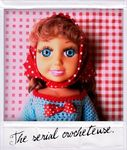 serial_crocheteuse_new