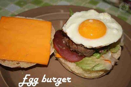 egg_burger