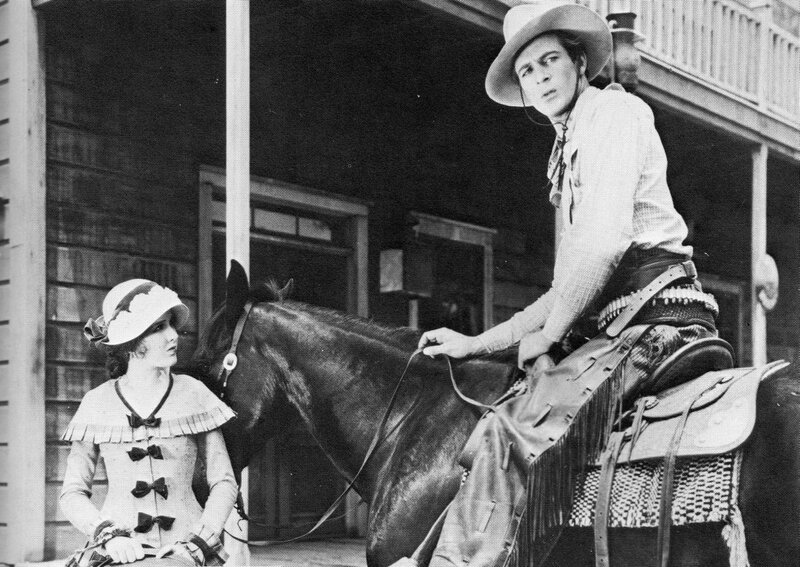 mary-brian-gary-cooper-the-virginian-1929
