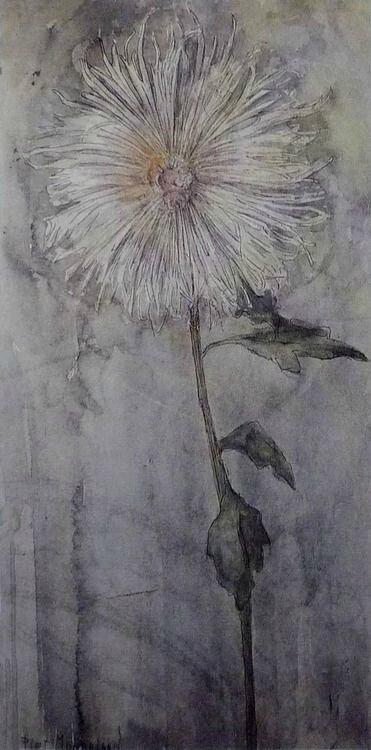 Piet Mondrian-07