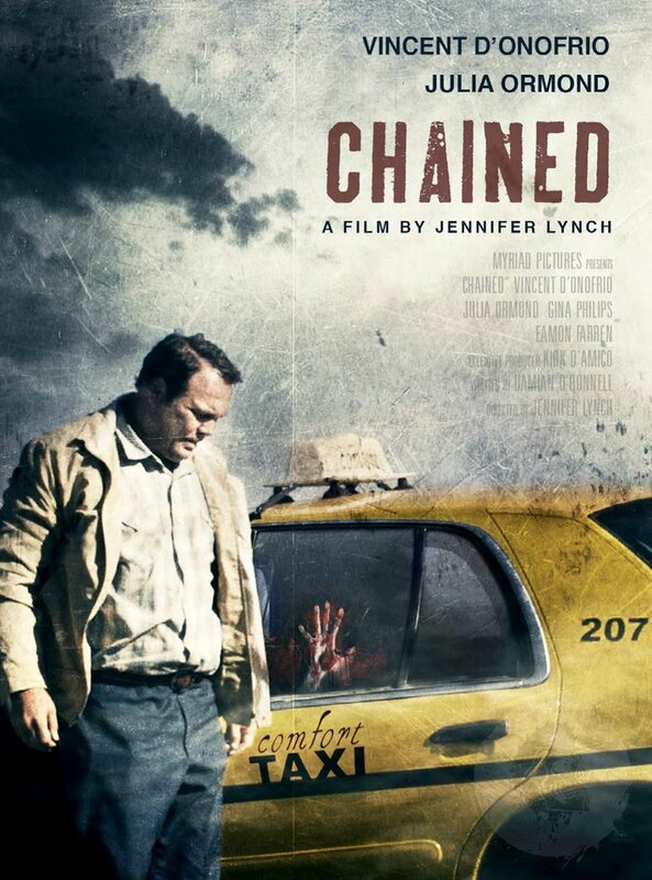 chained-poster